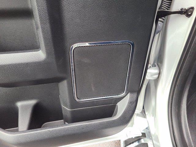 2018 Ford F-150 SuperCrew Cab 4x4, Pickup #M87208A - photo 47