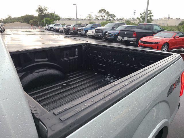 2018 Ford F-150 SuperCrew Cab 4x4, Pickup #M87208A - photo 53