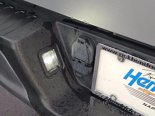 2018 Ford F-150 SuperCrew Cab 4x4, Pickup #M87208A - photo 56