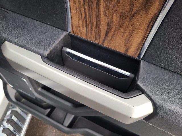 2018 Ford F-150 SuperCrew Cab 4x4, Pickup #M87208A - photo 68