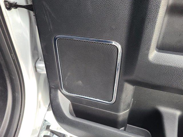 2018 Ford F-150 SuperCrew Cab 4x4, Pickup #M87208A - photo 70