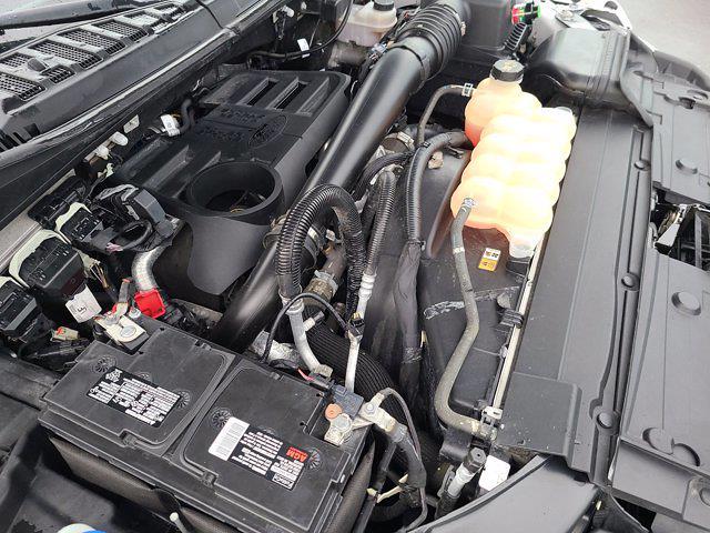 2018 Ford F-150 SuperCrew Cab 4x4, Pickup #M87208A - photo 82