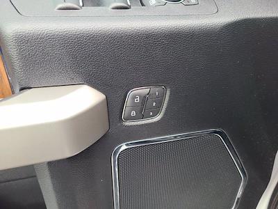 2018 Ford F-150 SuperCrew Cab 4x4, Pickup #M87208A - photo 21