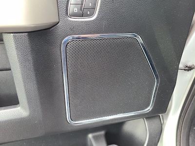 2018 Ford F-150 SuperCrew Cab 4x4, Pickup #M87208A - photo 22