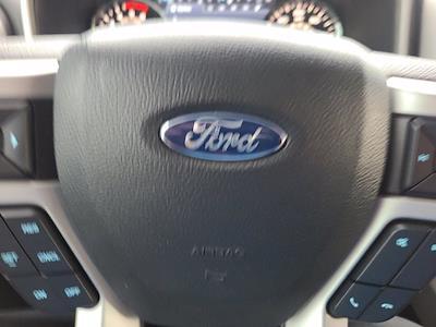 2018 Ford F-150 SuperCrew Cab 4x4, Pickup #M87208A - photo 29