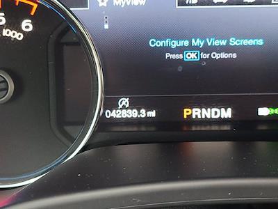2018 Ford F-150 SuperCrew Cab 4x4, Pickup #M87208A - photo 31