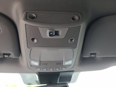 2018 Ford F-150 SuperCrew Cab 4x4, Pickup #M87208A - photo 38