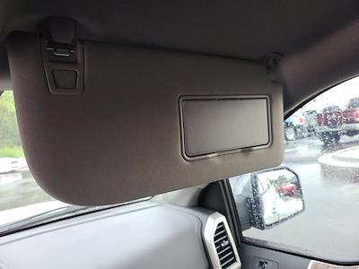 2018 Ford F-150 SuperCrew Cab 4x4, Pickup #M87208A - photo 40