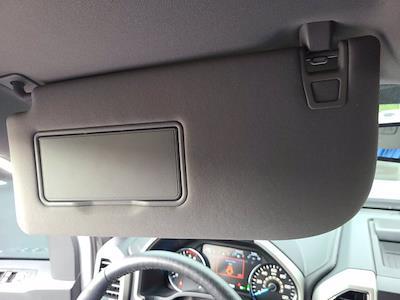 2018 Ford F-150 SuperCrew Cab 4x4, Pickup #M87208A - photo 41