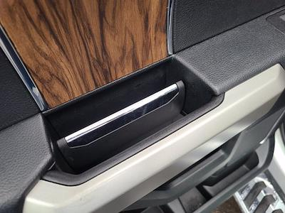 2018 Ford F-150 SuperCrew Cab 4x4, Pickup #M87208A - photo 45