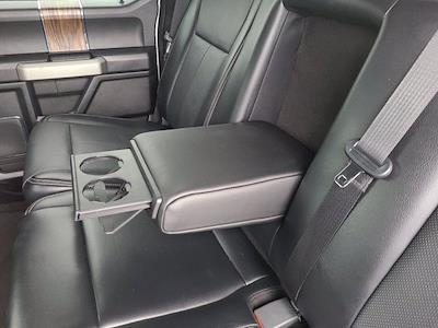 2018 Ford F-150 SuperCrew Cab 4x4, Pickup #M87208A - photo 49