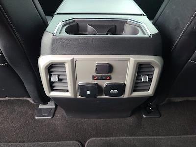 2018 Ford F-150 SuperCrew Cab 4x4, Pickup #M87208A - photo 51