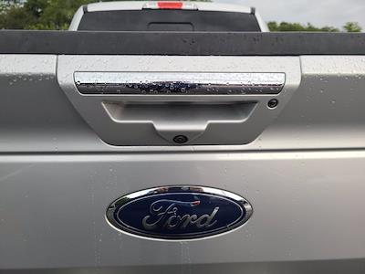 2018 Ford F-150 SuperCrew Cab 4x4, Pickup #M87208A - photo 58