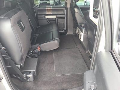 2018 Ford F-150 SuperCrew Cab 4x4, Pickup #M87208A - photo 72