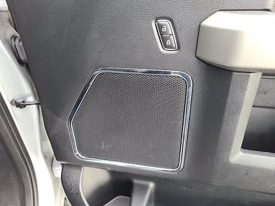 2018 Ford F-150 SuperCrew Cab 4x4, Pickup #M87208A - photo 77