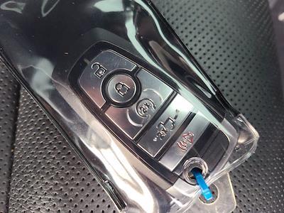2018 Ford F-150 SuperCrew Cab 4x4, Pickup #M87208A - photo 79