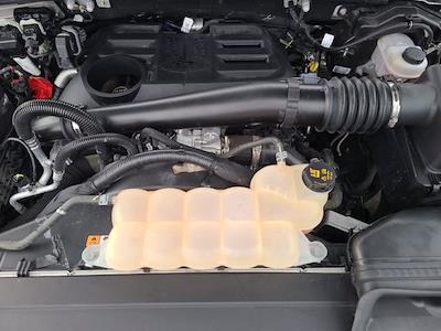 2018 Ford F-150 SuperCrew Cab 4x4, Pickup #M87208A - photo 80