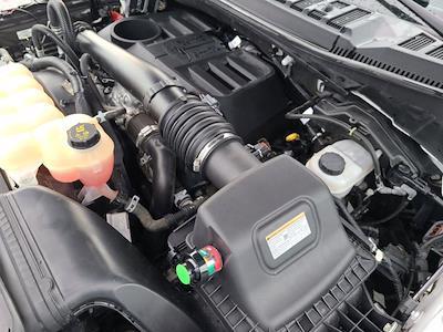 2018 Ford F-150 SuperCrew Cab 4x4, Pickup #M87208A - photo 81
