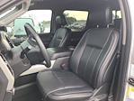 2018 F-150 SuperCrew Cab 4x4,  Pickup #M87208A - photo 23
