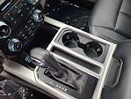 2018 F-150 SuperCrew Cab 4x4,  Pickup #M87208A - photo 35