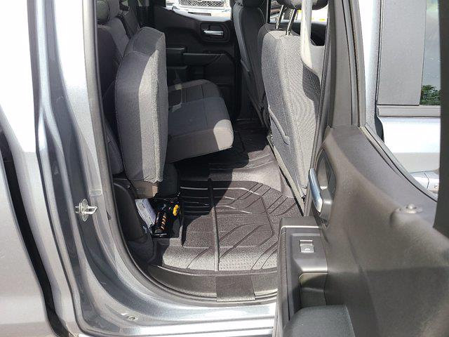 2019 Chevrolet Silverado 1500 Double Cab 4x2, Pickup #M88300A - photo 68