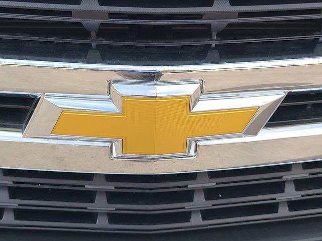 2019 Chevrolet Silverado 1500 Double Cab 4x2, Pickup #M88300A - photo 12