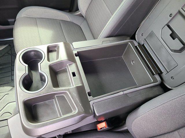 2019 Chevrolet Silverado 1500 Double Cab 4x2, Pickup #M88300A - photo 38