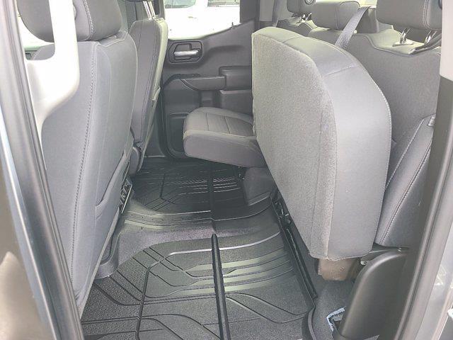 2019 Chevrolet Silverado 1500 Double Cab 4x2, Pickup #M88300A - photo 49