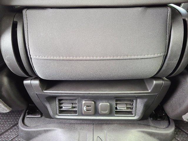 2019 Chevrolet Silverado 1500 Double Cab 4x2, Pickup #M88300A - photo 50