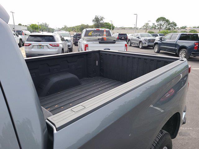 2019 Chevrolet Silverado 1500 Double Cab 4x2, Pickup #M88300A - photo 52