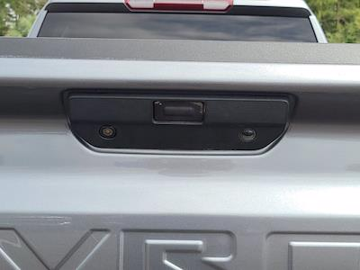 2019 Chevrolet Silverado 1500 Double Cab 4x2, Pickup #M88300A - photo 57