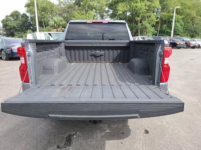 2019 Chevrolet Silverado 1500 Double Cab 4x2, Pickup #M88300A - photo 58