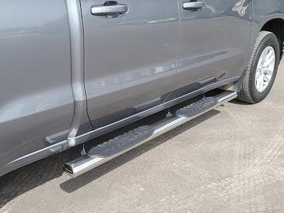 2019 Chevrolet Silverado 1500 Double Cab 4x2, Pickup #M88300A - photo 61