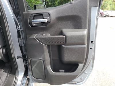 2019 Chevrolet Silverado 1500 Double Cab 4x2, Pickup #M88300A - photo 62