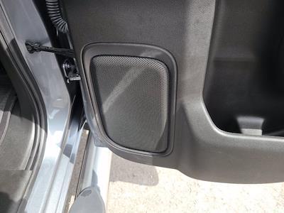 2019 Chevrolet Silverado 1500 Double Cab 4x2, Pickup #M88300A - photo 66