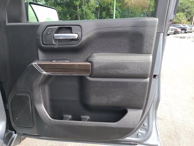 2019 Chevrolet Silverado 1500 Double Cab 4x2, Pickup #M88300A - photo 69