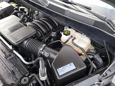 2019 Chevrolet Silverado 1500 Double Cab 4x2, Pickup #M88300A - photo 74