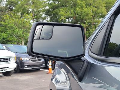 2019 Chevrolet Silverado 1500 Double Cab 4x2, Pickup #M88300A - photo 15
