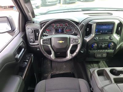 2019 Chevrolet Silverado 1500 Double Cab 4x2, Pickup #M88300A - photo 23