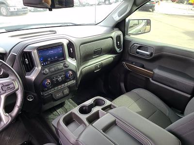 2019 Chevrolet Silverado 1500 Double Cab 4x2, Pickup #M88300A - photo 24