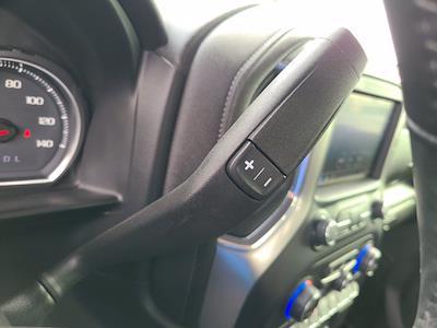 2019 Chevrolet Silverado 1500 Double Cab 4x2, Pickup #M88300A - photo 30