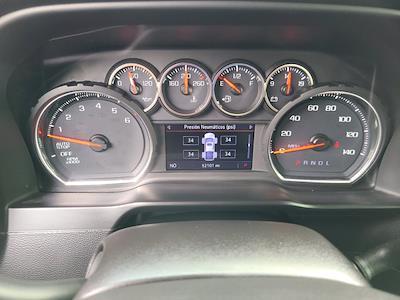 2019 Chevrolet Silverado 1500 Double Cab 4x2, Pickup #M88300A - photo 31