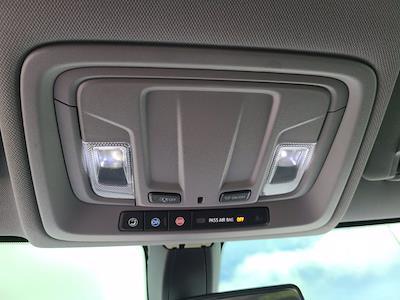 2019 Chevrolet Silverado 1500 Double Cab 4x2, Pickup #M88300A - photo 39