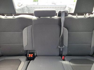 2019 Chevrolet Silverado 1500 Double Cab 4x2, Pickup #M88300A - photo 42