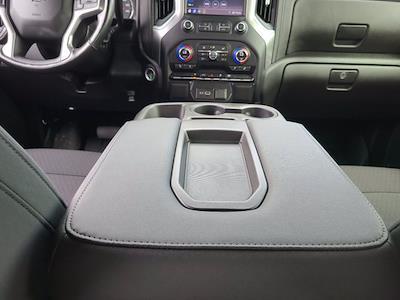 2019 Chevrolet Silverado 1500 Double Cab 4x2, Pickup #M88300A - photo 51