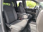 2019 Chevrolet Silverado 1500 Double Cab 4x2, Pickup #M88300A - photo 70