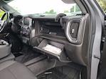 2019 Chevrolet Silverado 1500 Double Cab 4x2, Pickup #M88300A - photo 71