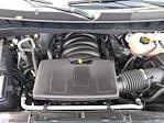 2019 Chevrolet Silverado 1500 Double Cab 4x2, Pickup #M88300A - photo 73