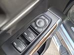 2019 Chevrolet Silverado 1500 Double Cab 4x2, Pickup #M88300A - photo 20