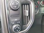 2019 Chevrolet Silverado 1500 Double Cab 4x2, Pickup #M88300A - photo 25